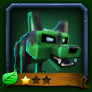 File:Jungle Pup Icon.jpg