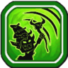 Voodoo Chant Icon