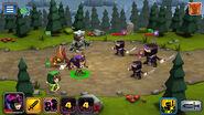 Rogues Gallery Shadowblade