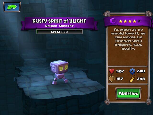 File:Rusty Spirit of Blight.jpg