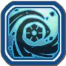 Northern Gale Icon