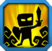 Friends Hero Summon Icon