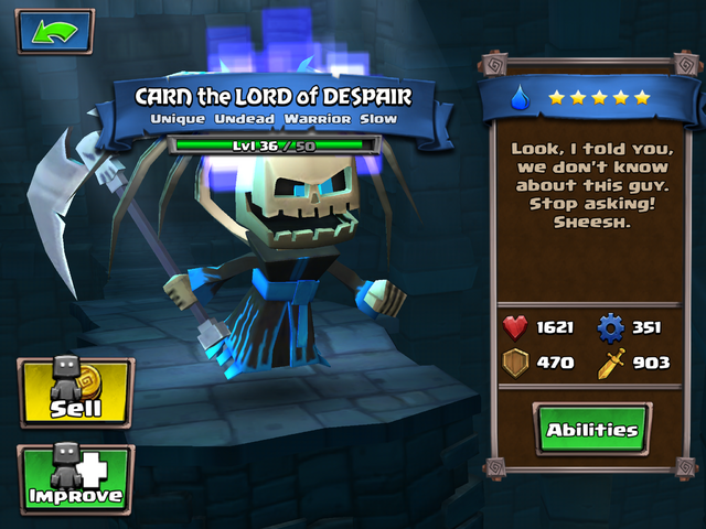 File:Carn the Lord of Despair.png
