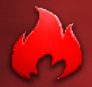 File:ElementFire.png