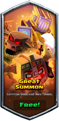 File:Great Summon Portal.png