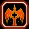 Fiery Renewal Icon