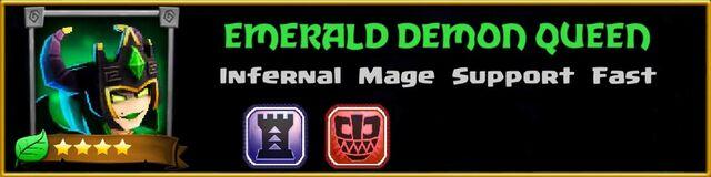 File:Profile Emerald Demon Queen.jpg