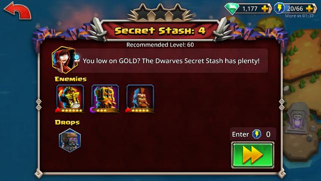 File:Secret Stash4.png