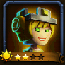 File:Summer Priestess Icon.png