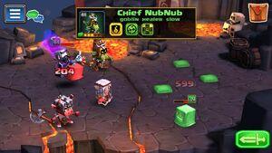 Chief NubNub1