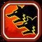Hog Wild Icon