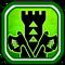 Stout Team Icon