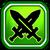 Dual Wielder Icon