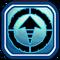 Critical Energy Icon