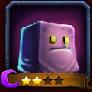 File:Grape Gel Icon.png