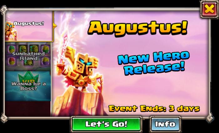 Augustus cover1