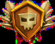 Boss Mode Icon