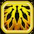 Death Blossom Icon