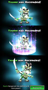 Tsume ascension1 Morph
