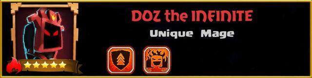 File:Profile Doz the Infinite.jpg