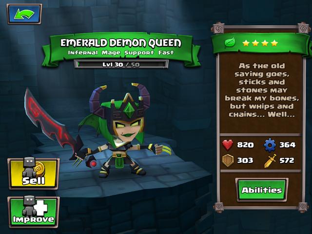 File:Emerald Demon Queen.png