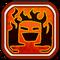 Pyromaniac Icon