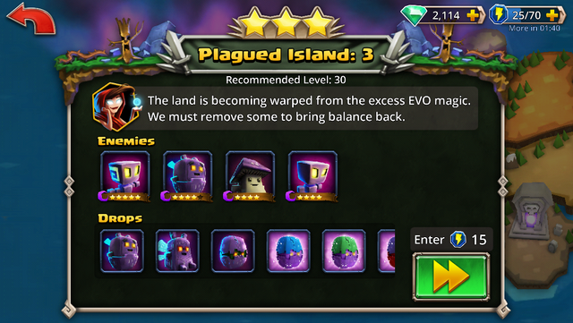 File:Plagued Island3.png