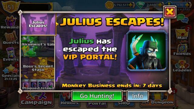 File:Julius Escapes.jpg