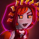 Ember Sanguine 2A Icon