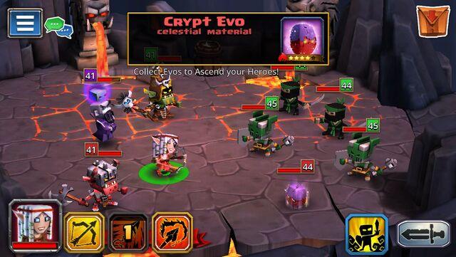File:Crypt Evo found.jpeg