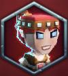 Abigail token 0