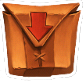 Potion Pouch Icon