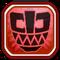Frenzy Icon