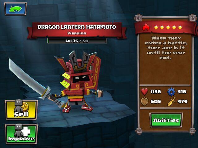 File:Dragon Lantern Hatamoto.jpg