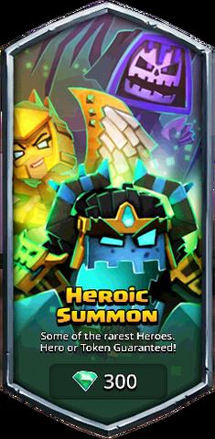 File:Heroic Portal.png