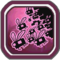 Pandemic Swarm Icon