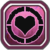 Heart Stopper Icon
