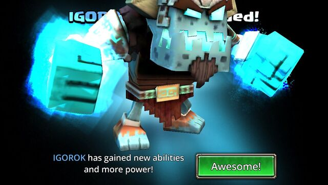 File:IGOROK Ascend1.jpeg