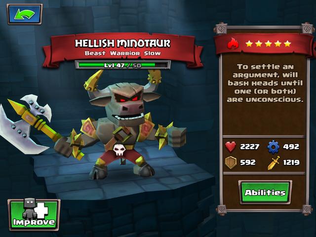 File:Hellish Minotaur.png