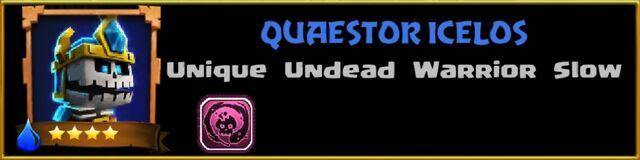 File:Profile Quaestor Icelos.jpg