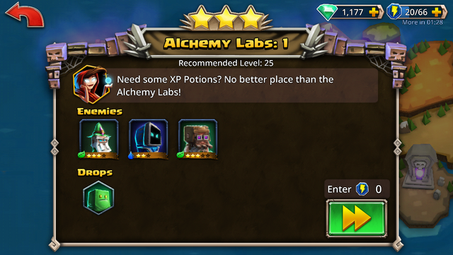 File:Alchemy Lab1.png