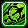 Sniper Shot Icon