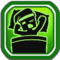Fully Rested Icon