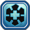 Icy Embrace Icon