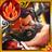 Gronru the Avenger +