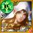 Elven Herbalist Icon