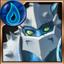 Felinius Blade + Icon