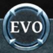 MATERIAL Icon