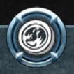 COIN-GIVER Icon