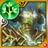 Sythe Dragonus +